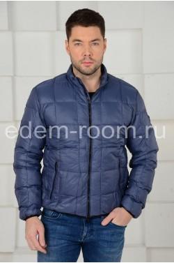 Удобная весенняя куртка