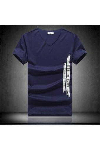 Новая коллекция - футболка мужская