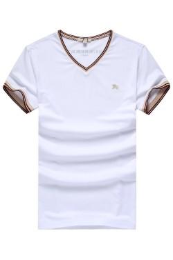 Отличная футболка мужская - новинка сезона!