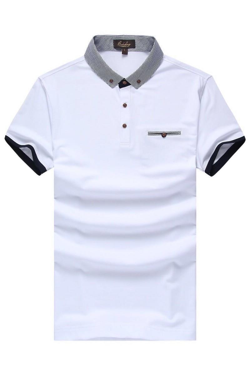 Модная футболка - новая коллекция