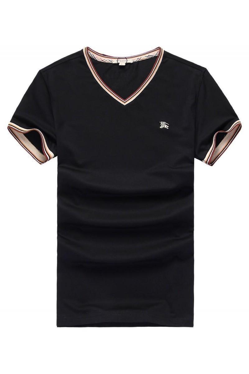 Новинка сезона - мужская футболка