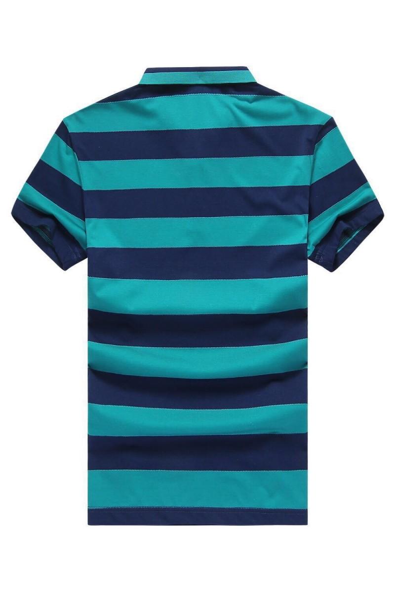 Новая коллекция - футболка