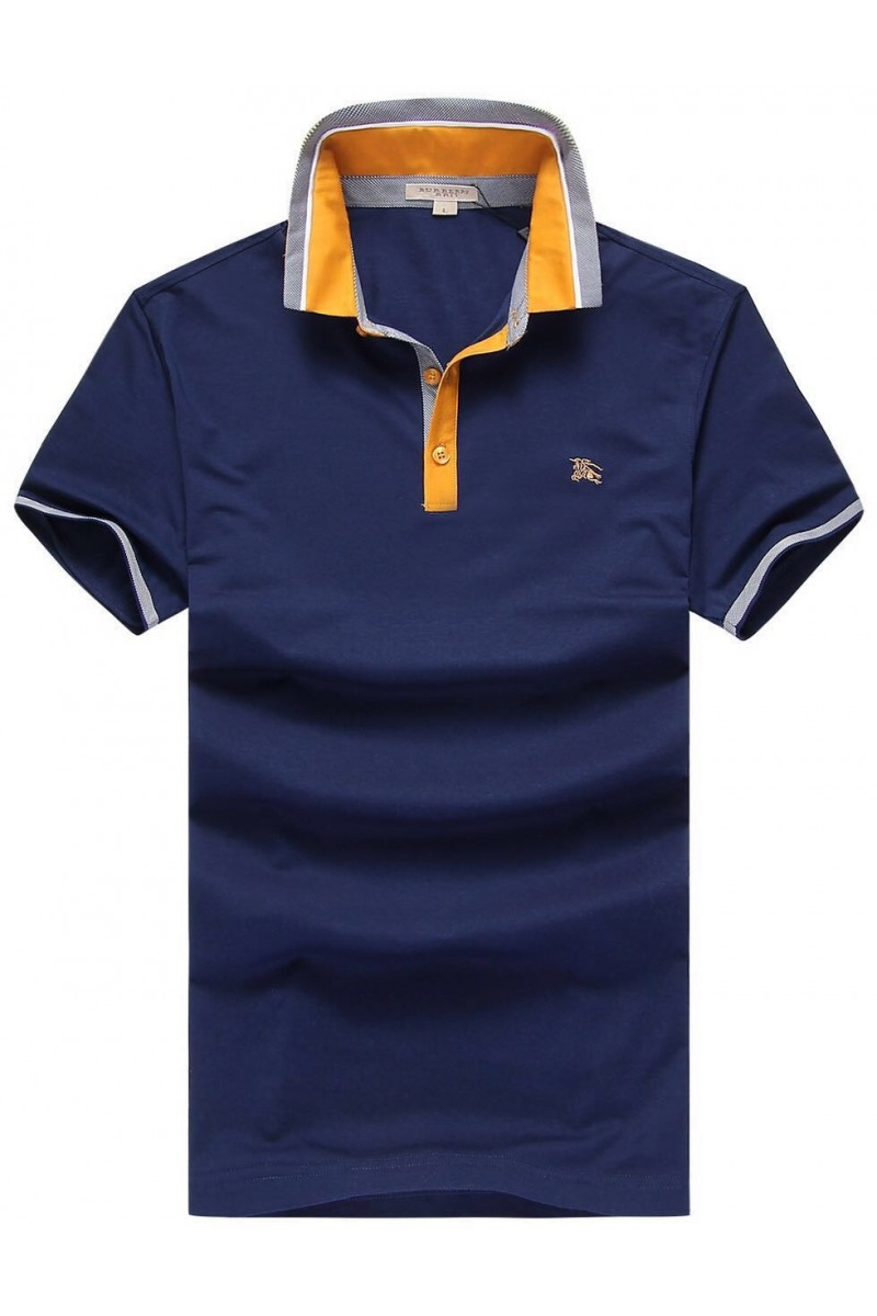 Красивая футболка для мужчин