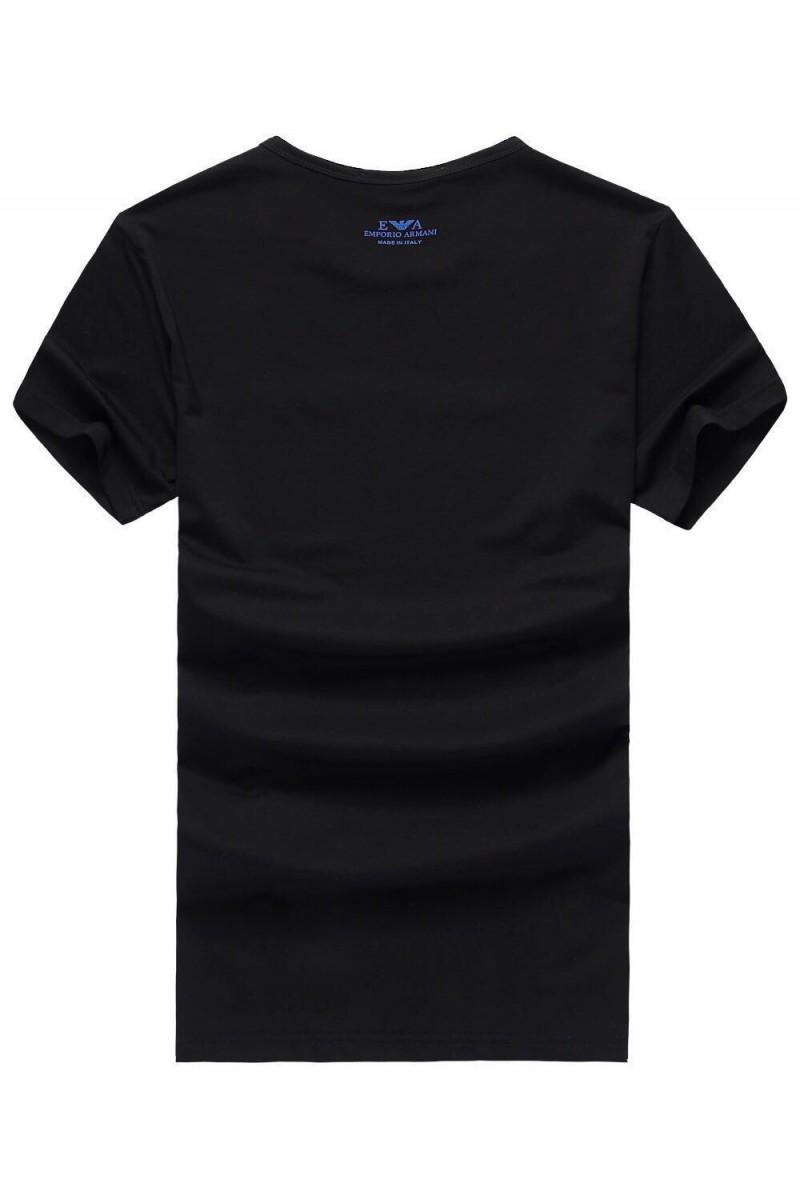 Удобная мужская футболка - новинка сезона!