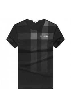Красивая футболка для мужчин - новая коллекция
