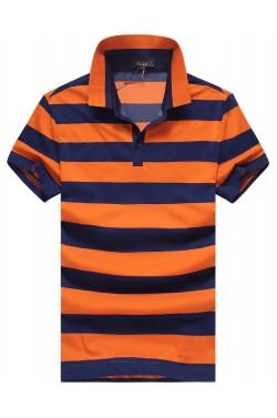 Модная футболка для мужчин