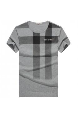 Великолепная мужская футболка