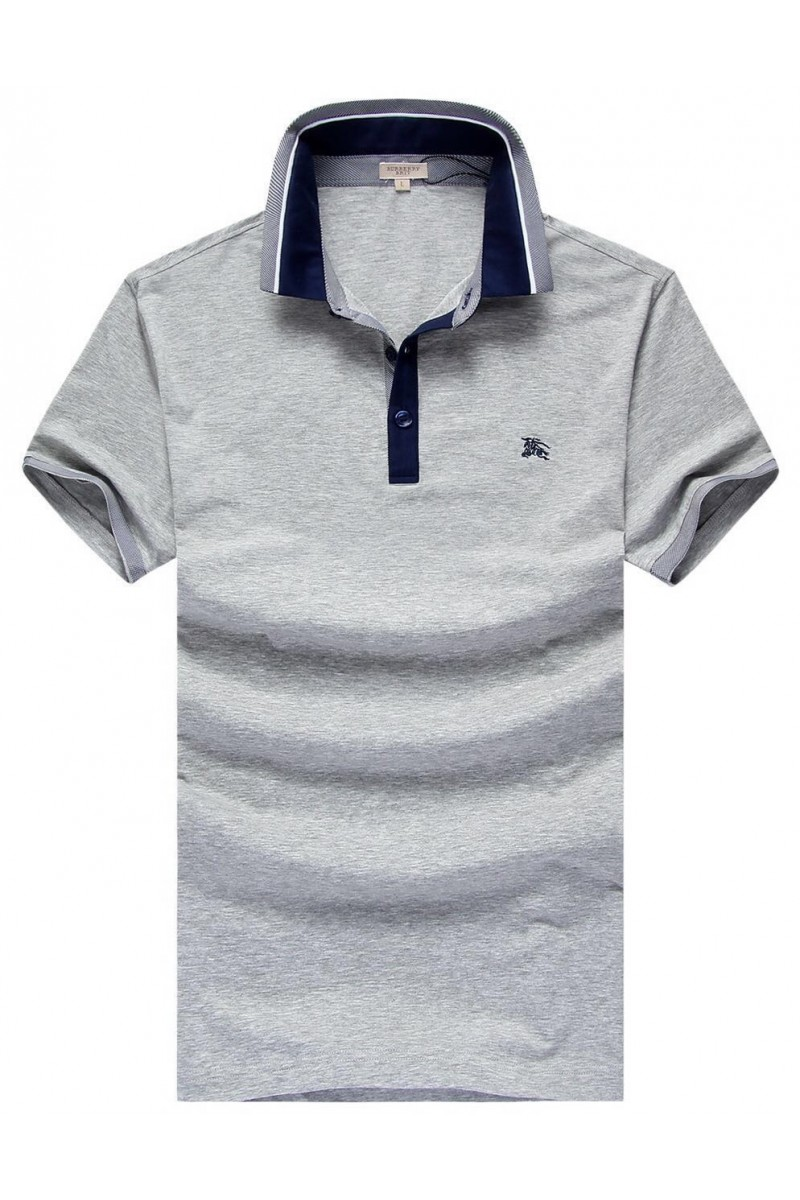 Новинка - футболка мужская