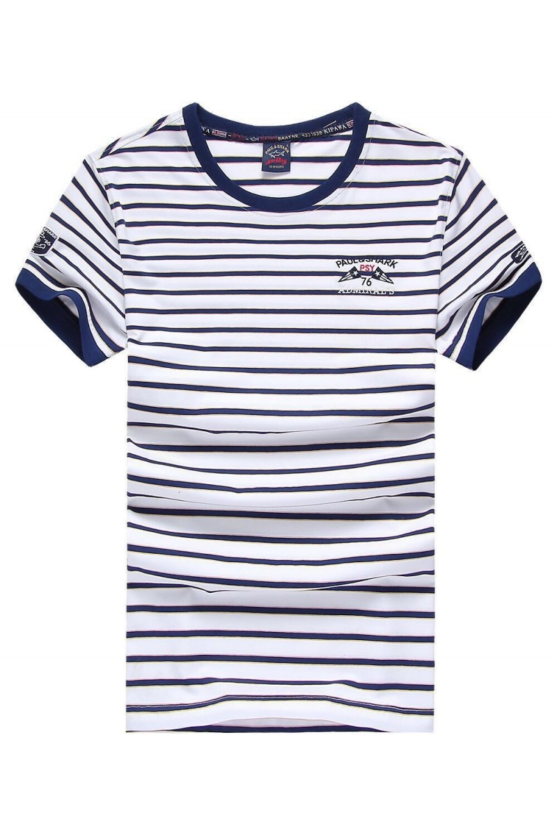 Новинка - мужская футболка