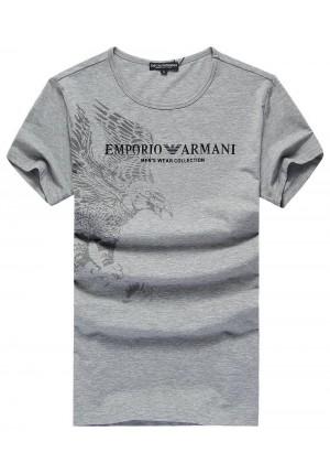 Великолепная футболка мужская