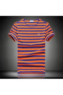 Великолепная футболка для мужчин