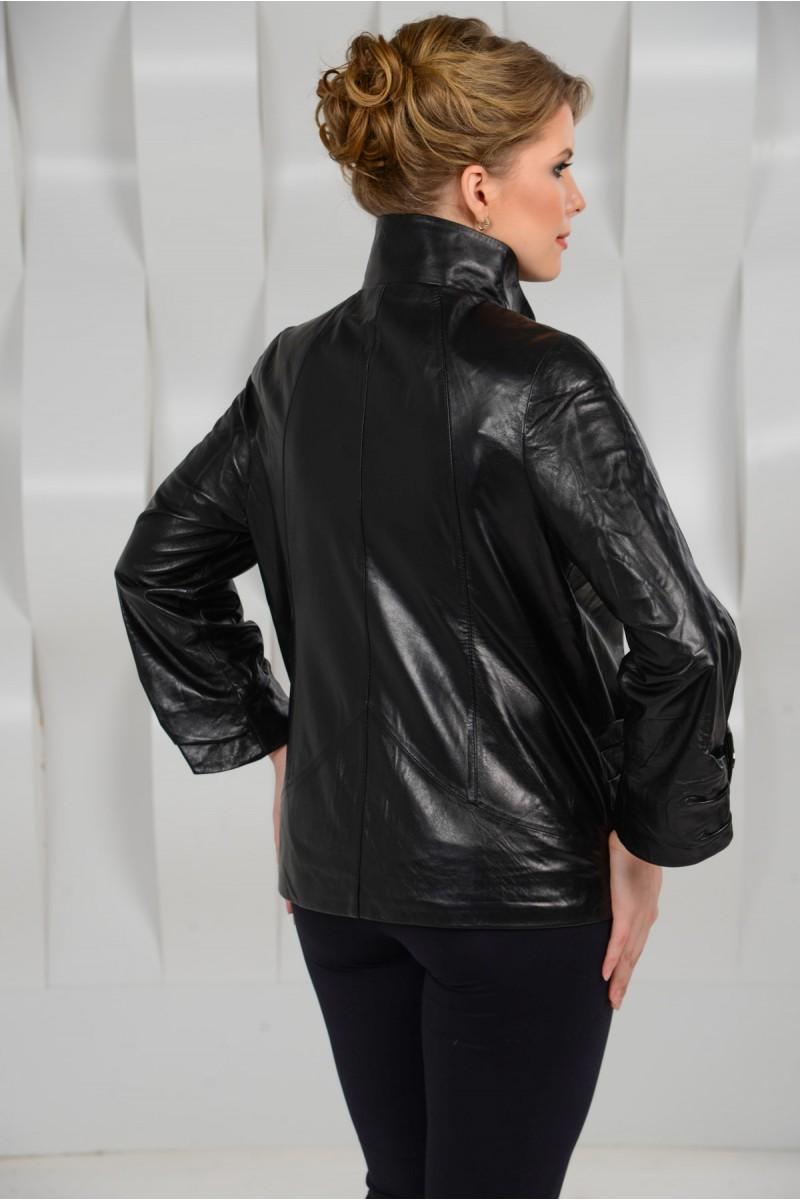 Куртка на большие размеры