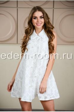 Платье - Лето