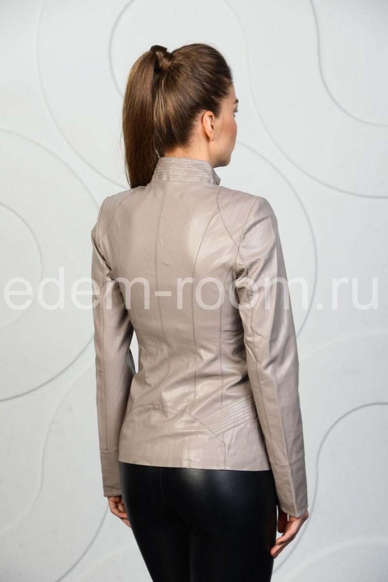 Куртка для весны