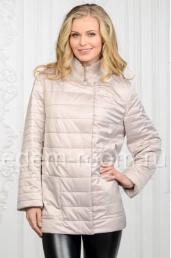 Женская весенняя осенняя куртка - 2018