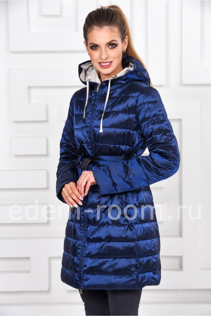 Невесомое пальто от Max Mara
