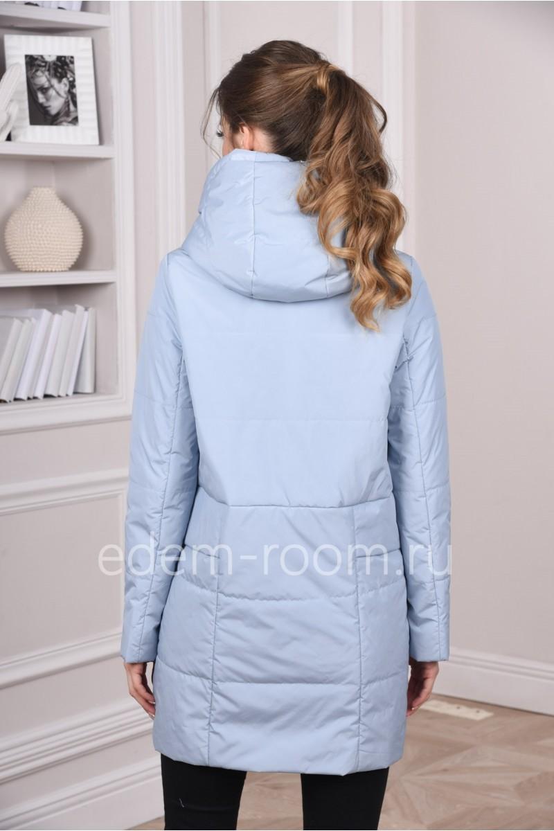 Весенний плащ - куртка для осени