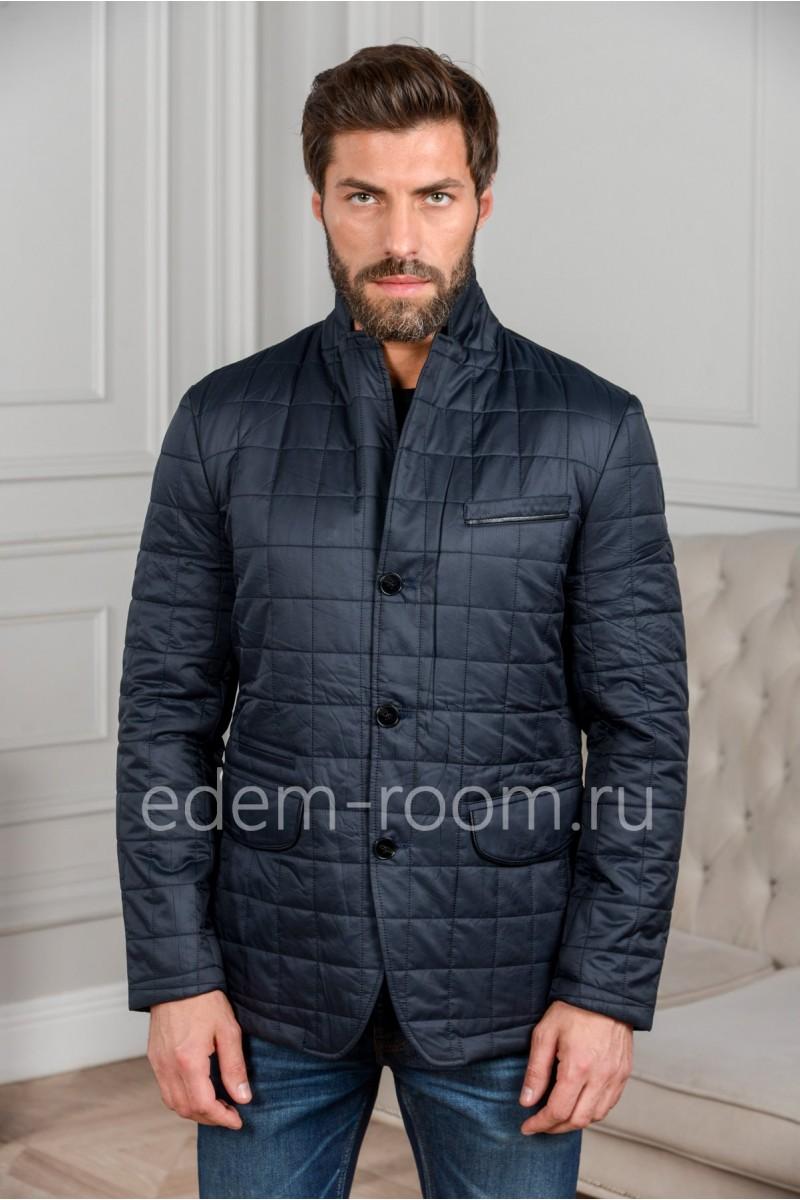 Мужская куртка -пиджак