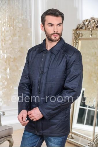Демисезонная куртка до 70 размера