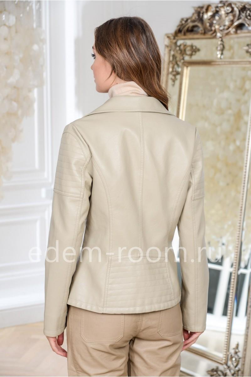 Куртка Весна-Лето 2020