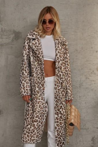 Хит продаж! пальто из овечьей шерсти