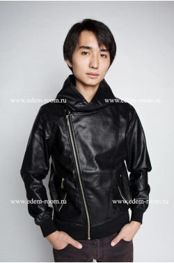 Мужская Куртка Calvin Klein