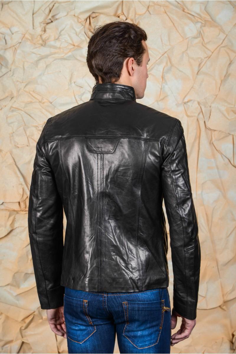 Стильная куртка для мужчин