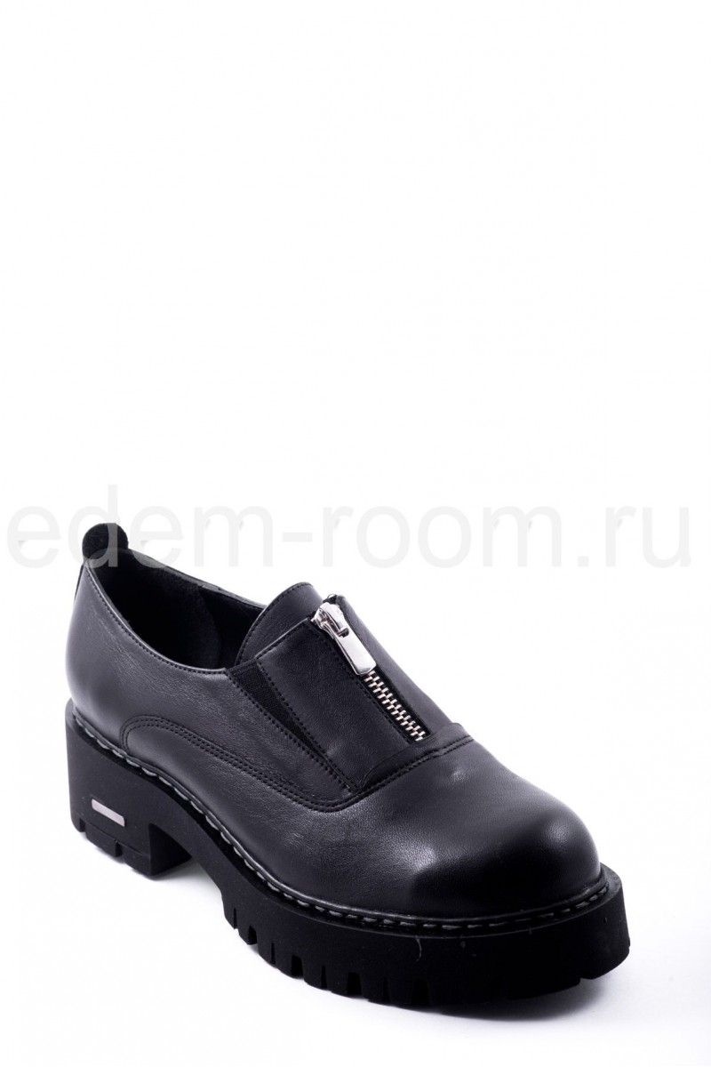 Ботинки для осени