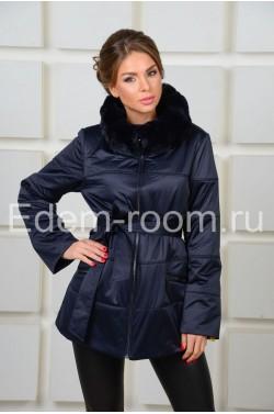 Стильная куртка для женщин