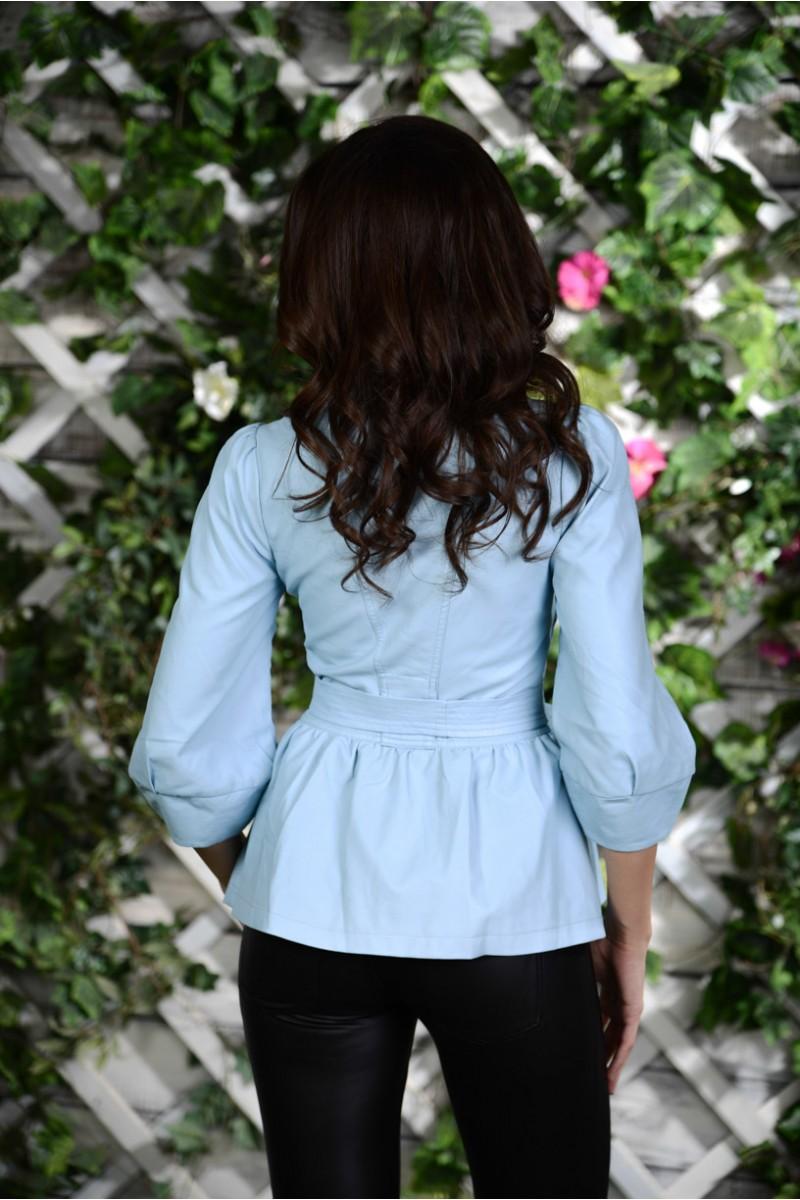 Элегантная куртка  Весна-Лето 2014