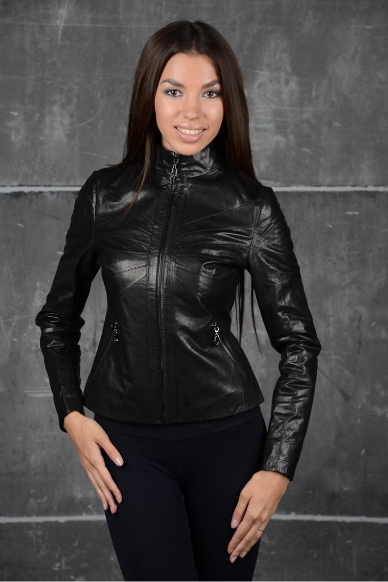НОВИНКА куртка женская весна-осень.