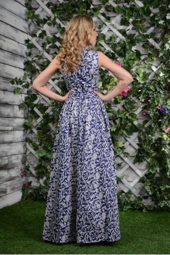 Платье - Принцесса